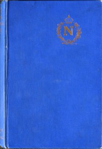 Café Royal Cocktail Book by William J Tarling (1937)