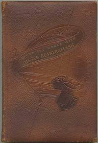 The Gentleman's Companion, Volume II: An Exotic Drinking Book by Charles H Baker Jr (1939)